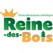 École élémentaire catholique Reine-des-Bois